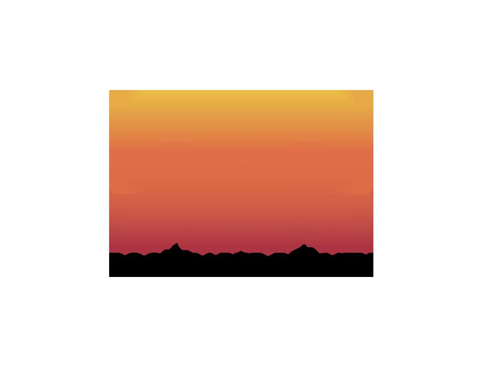 Rock-Paper-Reality-Logo