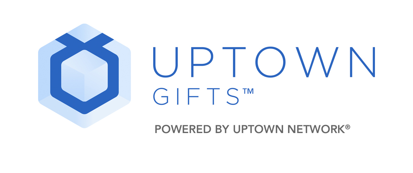 Uptown-Gifts-Logo