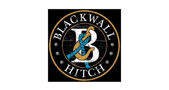 Blackwall-Hitch-Logo