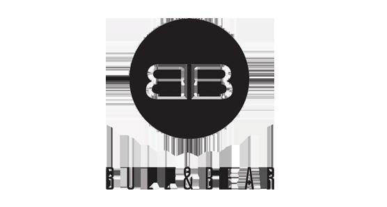 Bull-and-Bear-Orlando-Logo