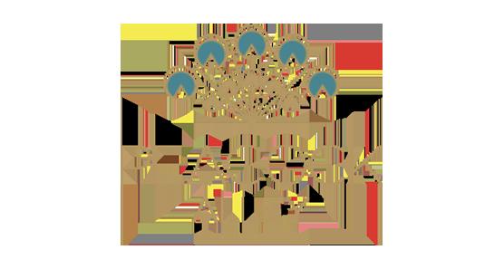 Peacock-Alley-Orlando-Logo