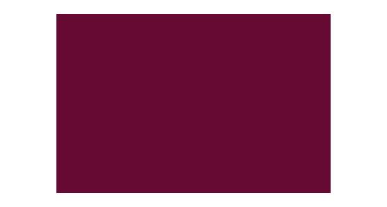 Smashing-Grapes-Logo